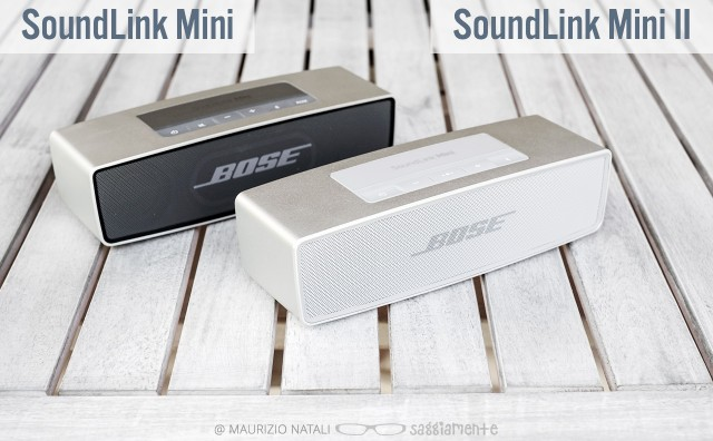 soundlink-mini-i-vs-ii