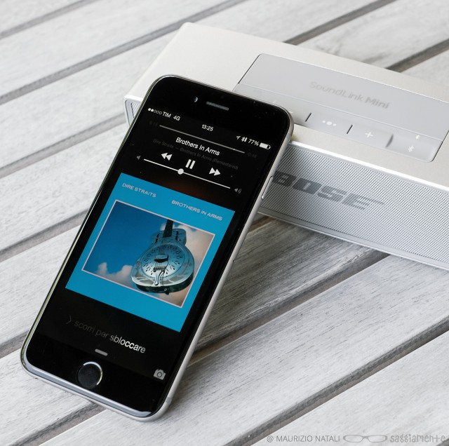 soundlink-mini-ii-iphone