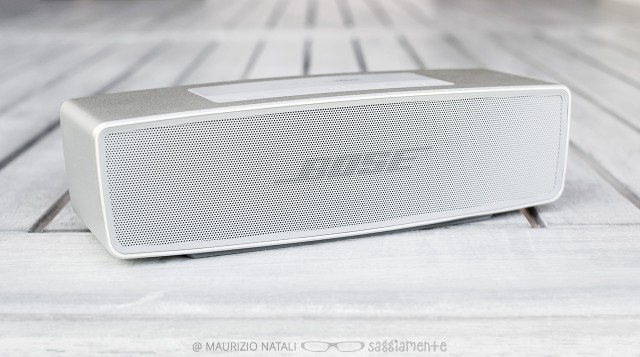 soundlink-mini-ii-vista-3