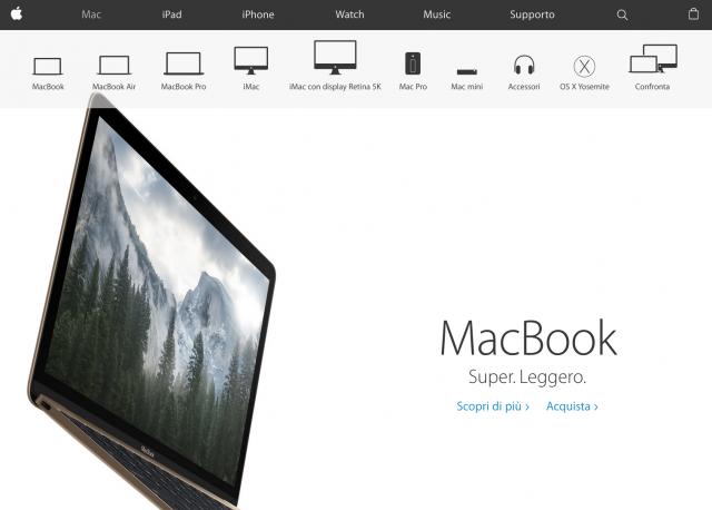 store-macbook