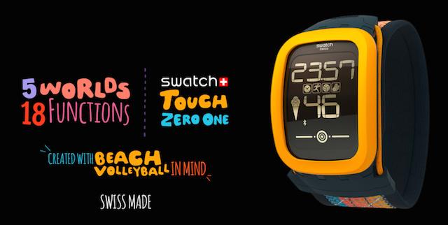 swatch-touch-zero-one-01