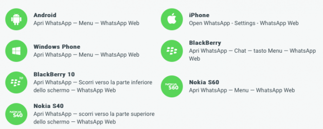 whatsappweb-iphone