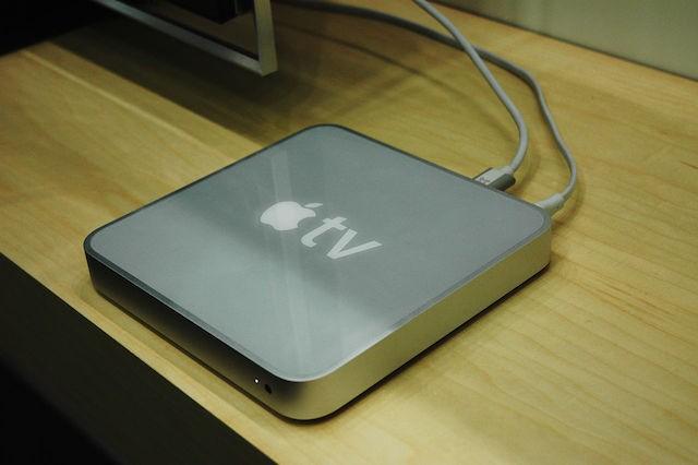 1280px-Apple_TV
