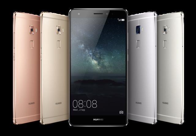 Huawei_Mate_S_Colors.0.0