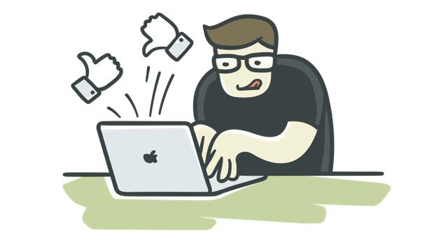 apple-malware-xcodeghost-app