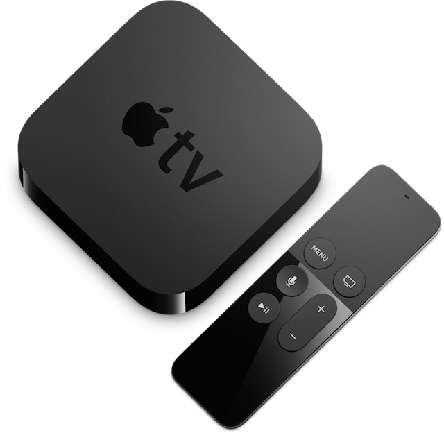 appletv_diagonal_large