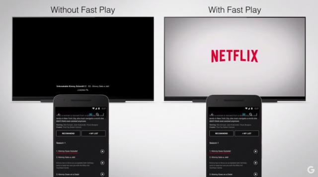 chromecast-app-fast-play