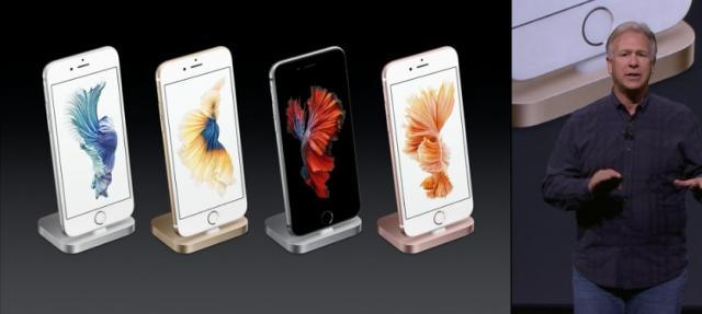 dock-iphone-6s