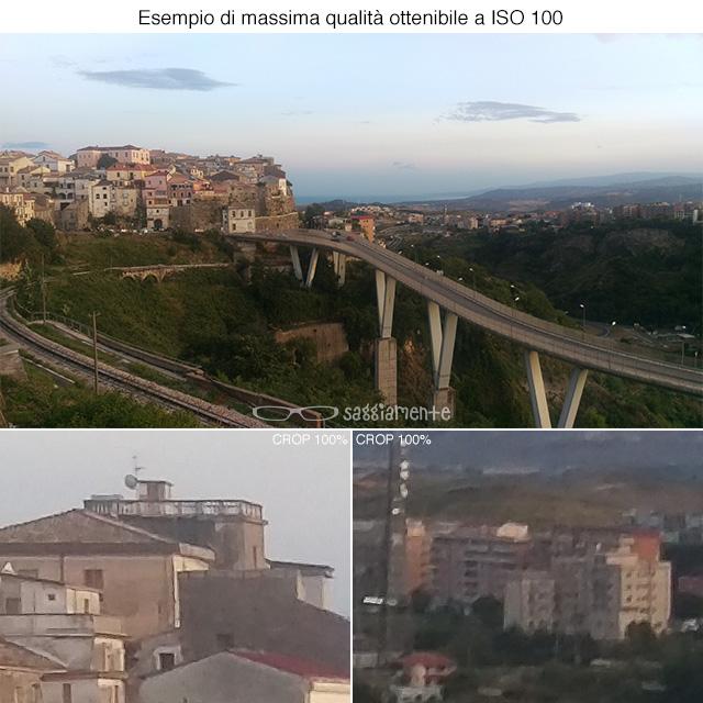 esempio-foto-iso100