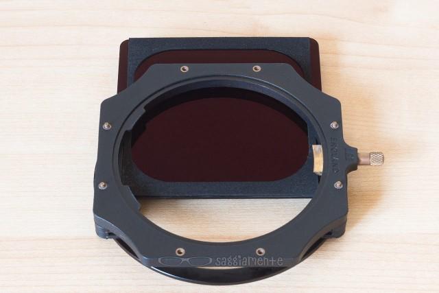 filtri-nisi-holder-lee