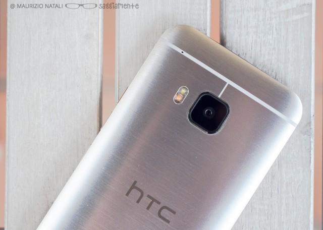 htc-one-m9-camera-2