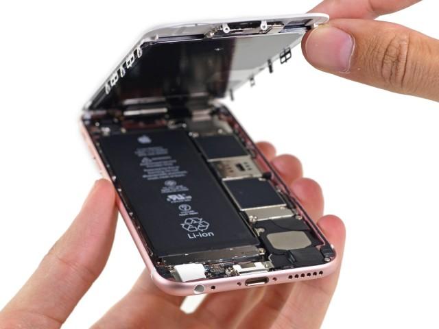 ifixit-iphone-6s-opne