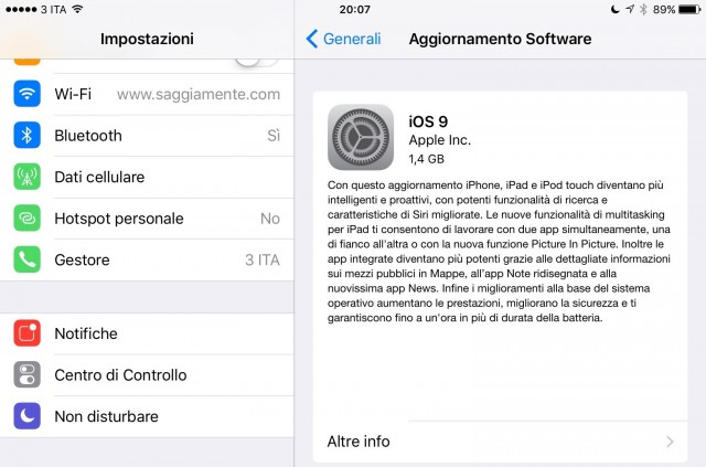 ios9-ipad-air-2