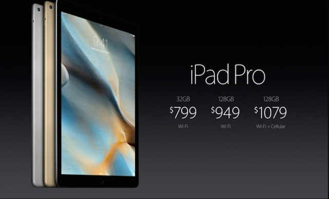 ipad-pro_pricing