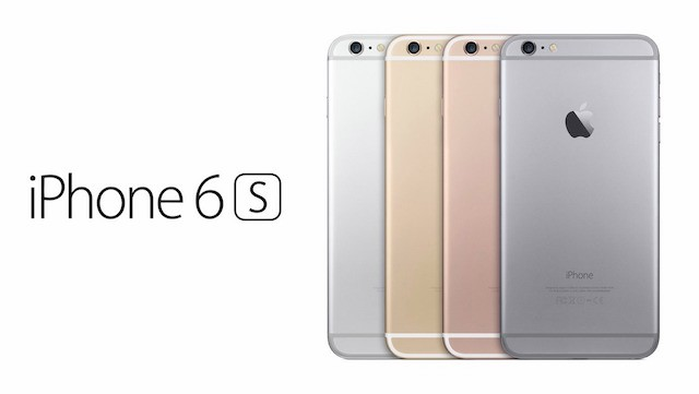 iphone-6s-color