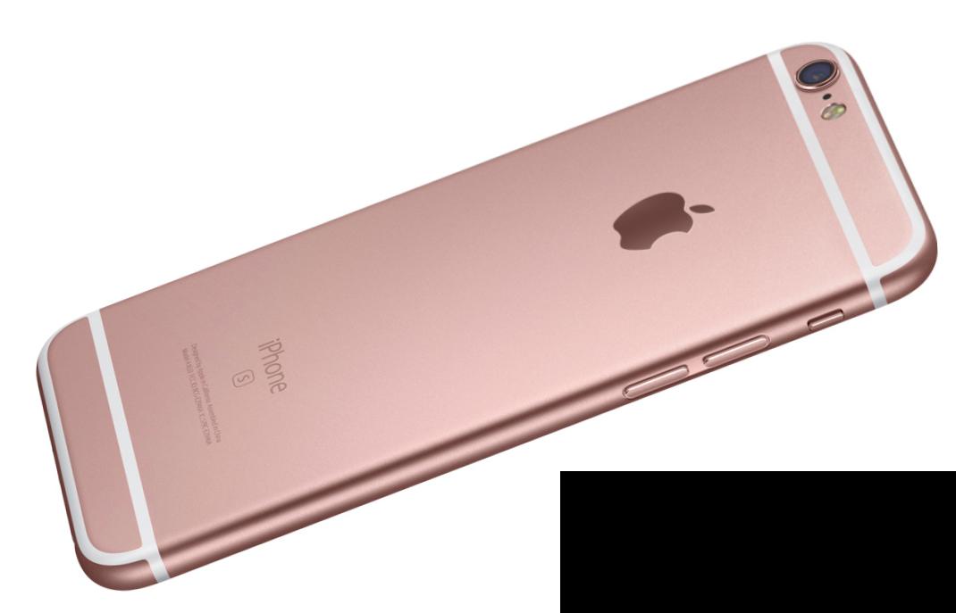Iphone 6s E 6s Plus Più Veloci Resistenti E Con Fotocamere Migliori
