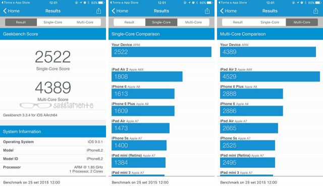 iphone-6s-plus-geekbench3
