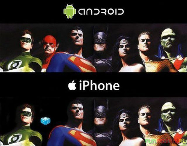 iphone-vs-android-no-flash