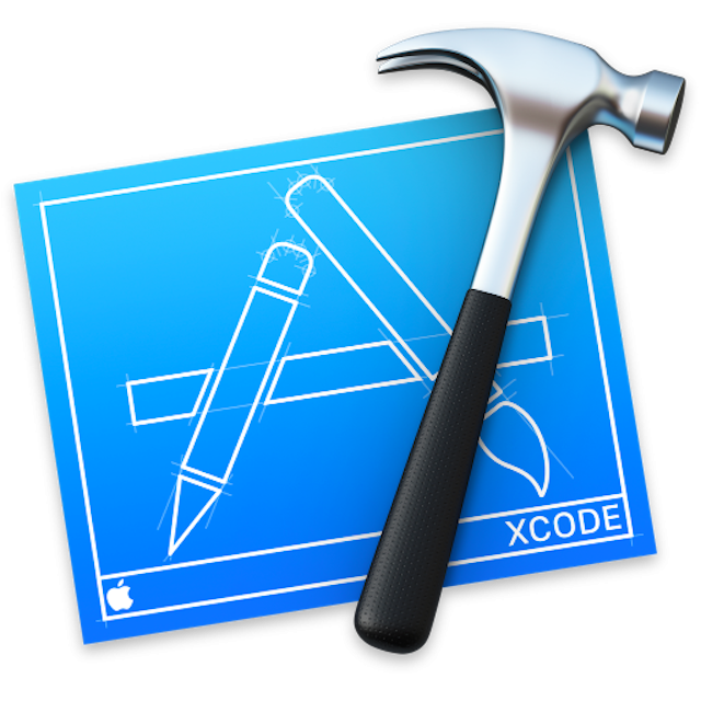 logoxcode