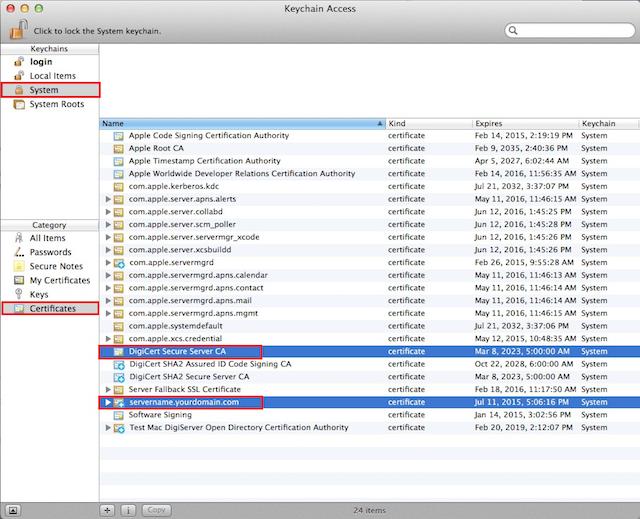 mac-os-x-mavericks-export-ssl-certificate2