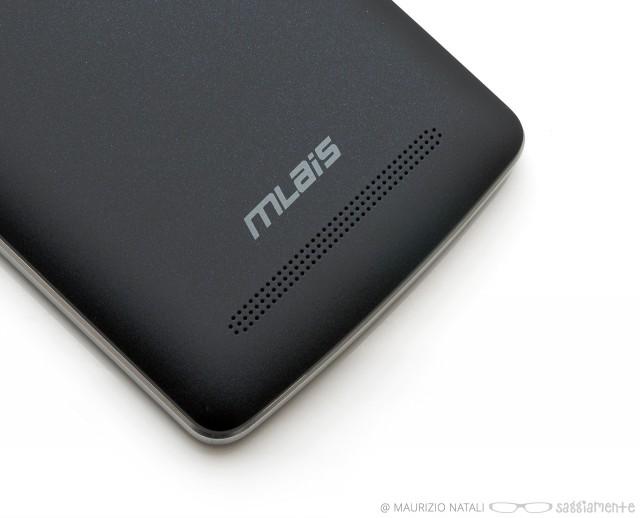 mlais-mx-speaker
