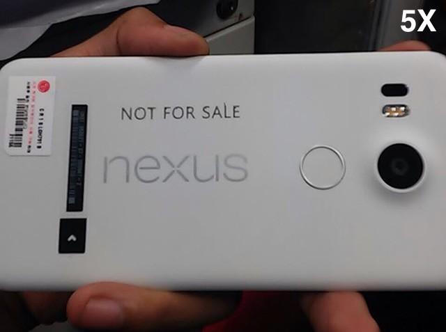 nexus-5x-leak