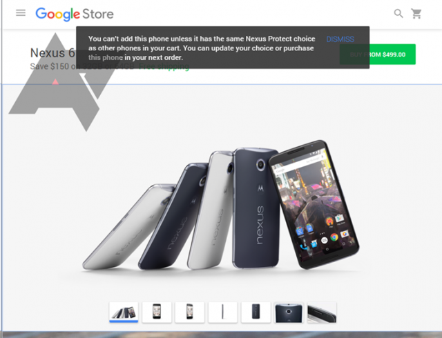 nexus2cee_google-store-watermark_thumb