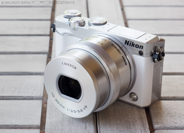 nikon-j5-chiusura