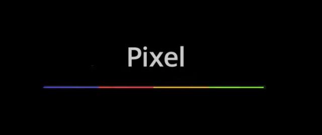 pixelctablet