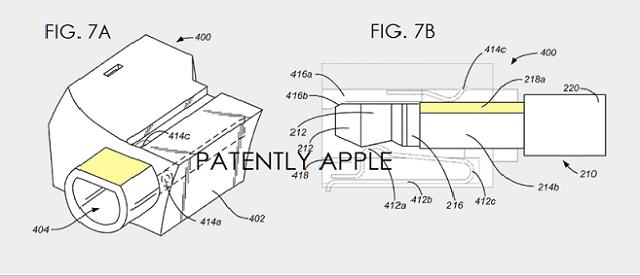 plug-3,5-apple