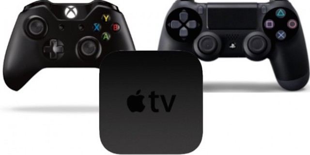 ps4_xboxone_appletv-600x300