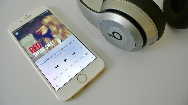 taylor-swift-apple-music-iphone-6-beats-21