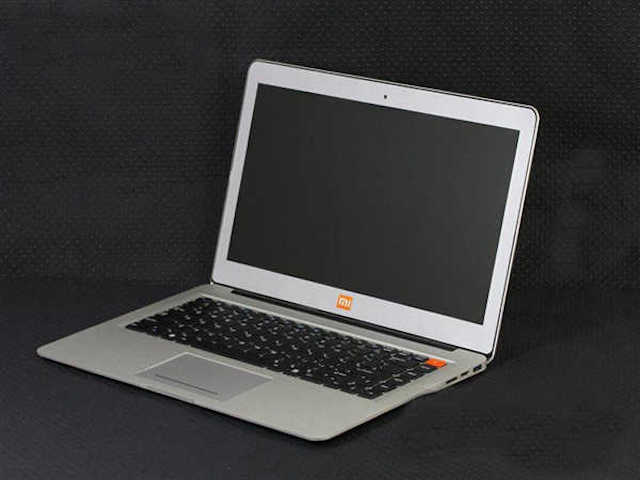 xiaomi-linux-laptop-2