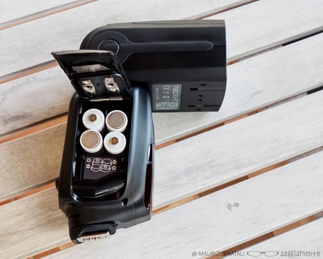 yn600exrt-batterie