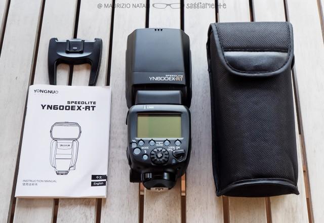 yn600exrt-confezione