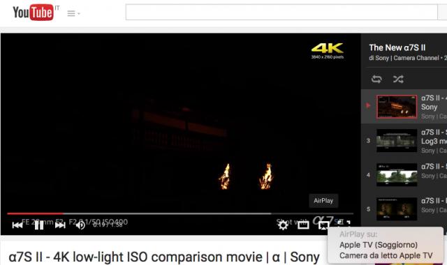 youtube-airplay