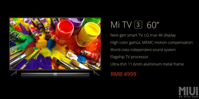 2015.10.19_MiTV3 Ninebot mini 1024x512 19Oct 1pm.019