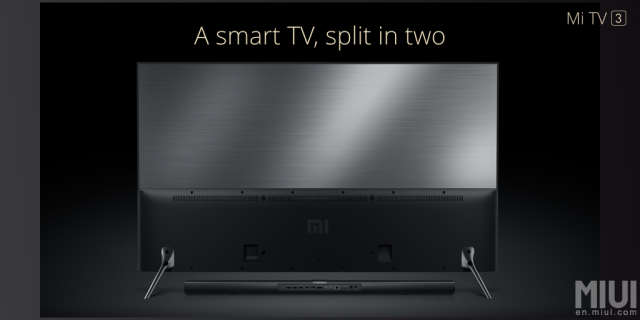 2015.10.19_MiTV3 Ninebot mini 1024x512 19Oct 1pm.021