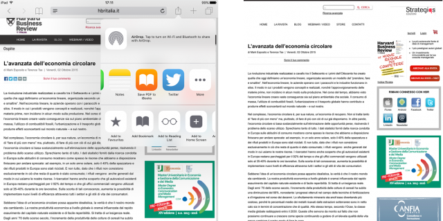 Save-pdf_pagina-web_safari_iBooks_iOS