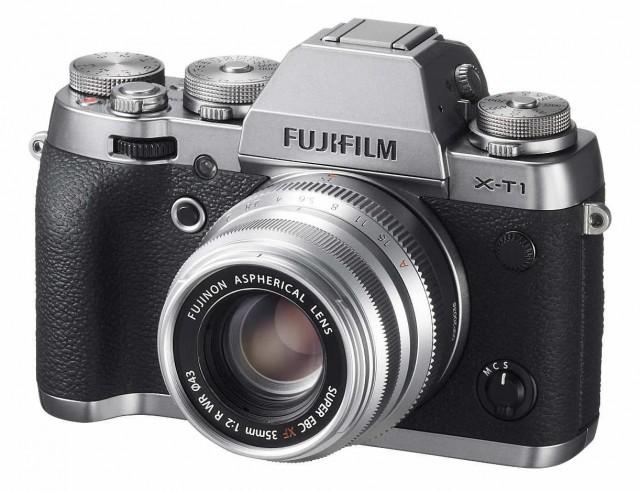 XF35mm F2_X-T1_silver
