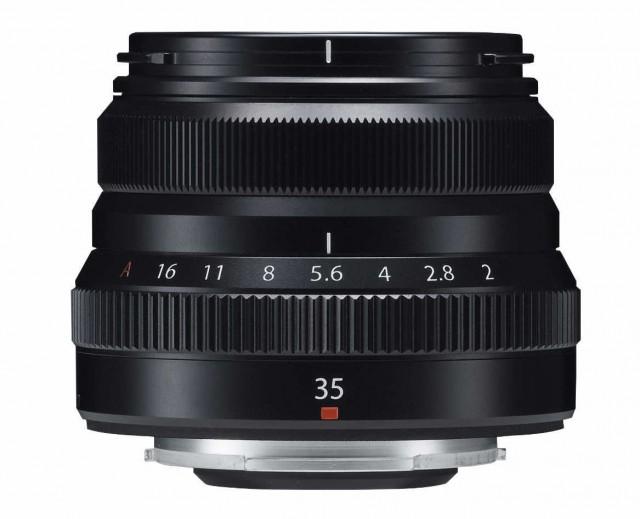 XF35mmF2_black