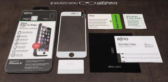 aiino-iphone6s-confezione-aperta