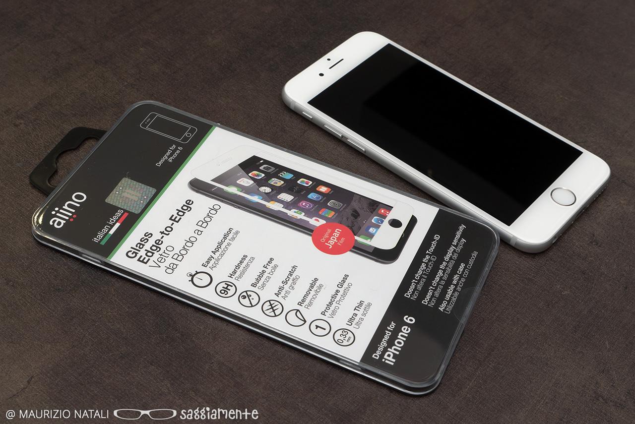 aiino cover iphone 6