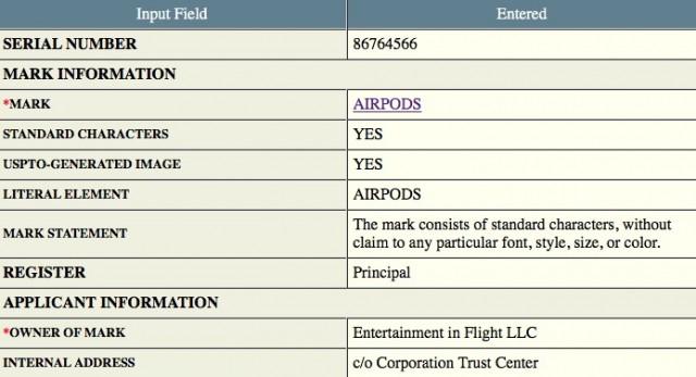 airpods_trademark