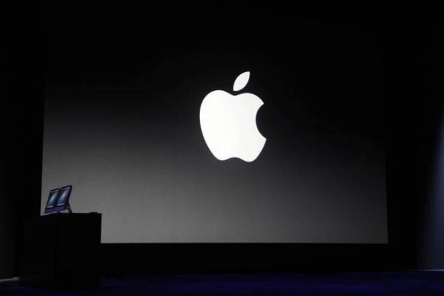 apple-logo-dark