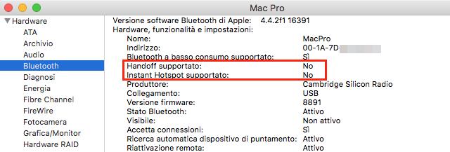csl-bluetooth-esterno-info