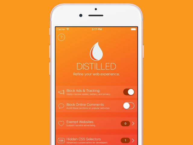 distilled1