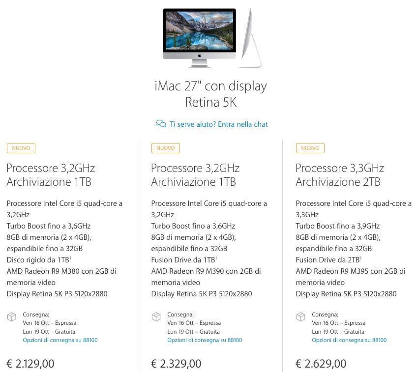agganciare iMac a Internet Decatur il siti di incontri