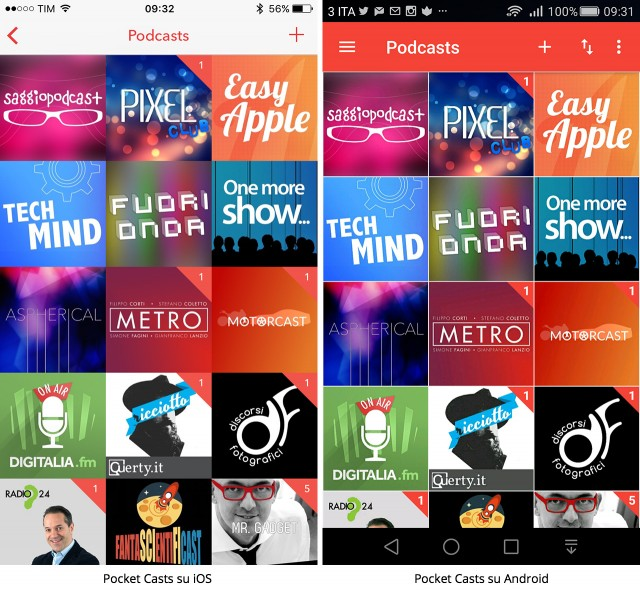 ios-android-pocket-casts