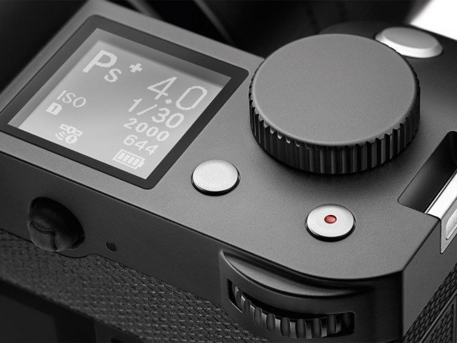 leica-sl-type-601-display